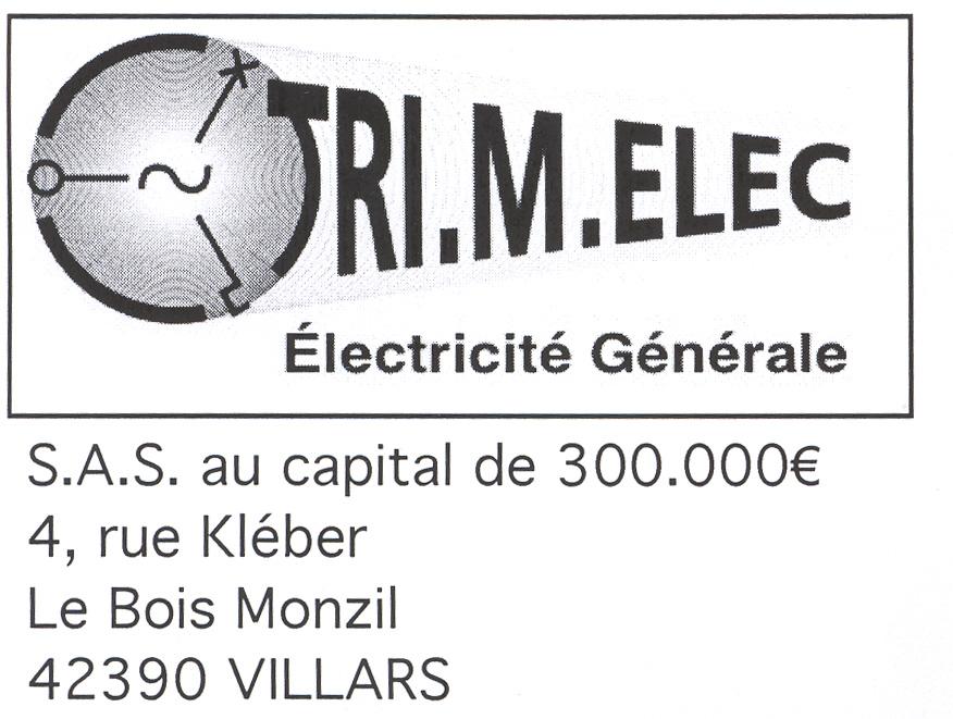 TRI.M.ELEC